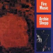 Fire Music