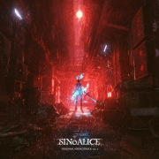 SINoALICE ーシノアリスー Original Soundtrack Vol.2