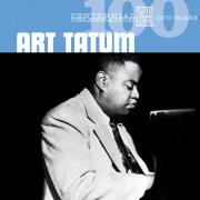 Centennial Celebration: Art Tatum