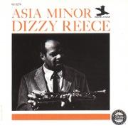 Asia Minor (Reissue)