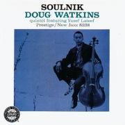 Soulnik (Reissue)