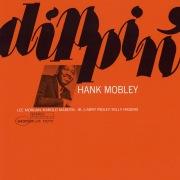 Dippin' (Flat Transfer From Original Analog Master Tape)