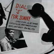 """Dial """"S"""" For Sonny"""