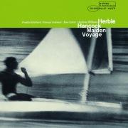 Maiden Voyage (Flat Transfer From Original Analog Master Tape)