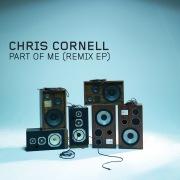Part Of Me (Remix EP)