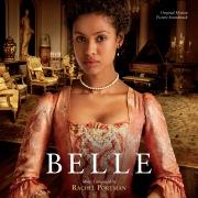 Belle (Original Motion Picture Soundtrack)
