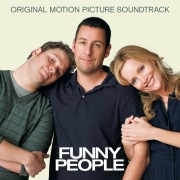 Funny People (Original Motion Picture Soundtrack)