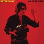 Wastin' Time (Live)