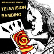 Television Bambino