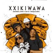 Xxikiwawa