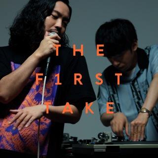 生業 - From THE FIRST TAKE