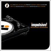 Impulsive! Revolutionary Jazz Reworked