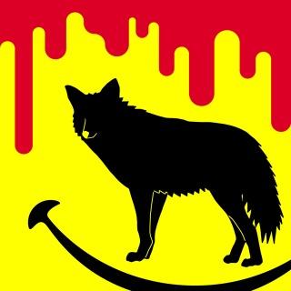 Koyote Tango