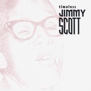 Timeless: Jimmy Scott