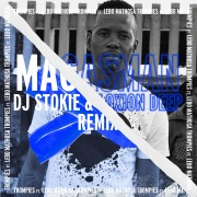 Magasman (DJ Stokie & Loxion Deep Remix)