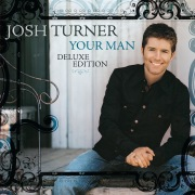 Your Man (Deluxe Edition)