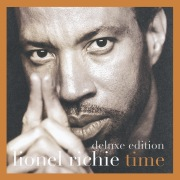 Time (Deluxe Version)