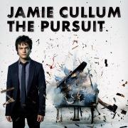 The Pursuit (Japan Version)