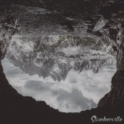 Cave Water