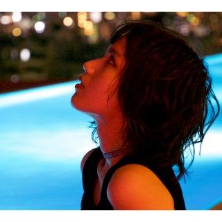 Moonlight (Studio Live ver.)