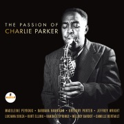 "Meet Charlie Parker (Chan's Overture) (Vocal Version Of ""Ornithology"")"