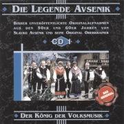 Die Legende Avsenik - Folge 2