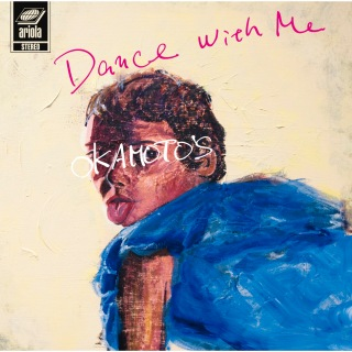 Dance With You/Dance With Me