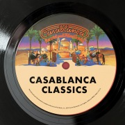 Casablanca Classics