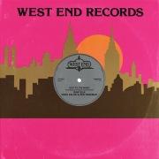 Do It To The Music (Fred Falke & Zen Freeman Club Remix) [Edit]