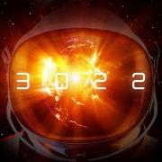 3022 (Original Motion Picture Soundtrack)