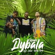 Dybala (Remix)