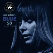 Blue 50 (Demos & Outtakes)