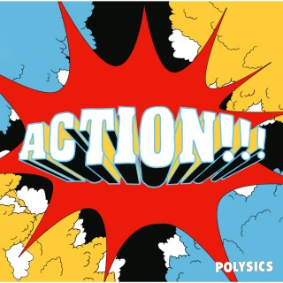 ACTION!!!