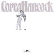 CoreaHancock: An Evening With Chick Corea & Herbie Hancock (Live)