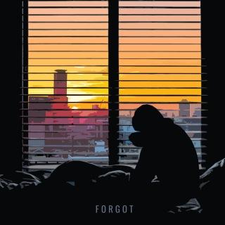 Forgot (feat. 音街ウナ)