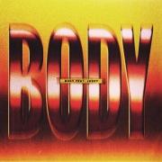 BODY (feat. Jaecy)