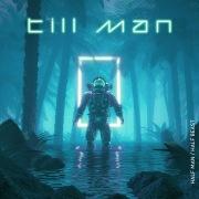 Half Man / Half Beast (Version 2021)