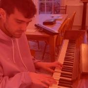 Actual Life Piano EP (April 14 - December 17 2020)