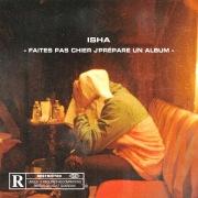 FAITES PAS CHIER J'PREPARE UN ALBUM