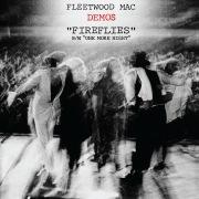 Fireflies / One More Night (Demos)