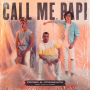 Call Me Papi (feat. Dawty Music)