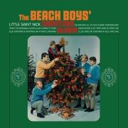 The Beach Boys' Christmas Album (Stereo)