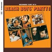 Beach Boys' Party! (Stereo)