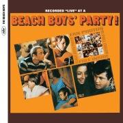 Beach Boys' Party! (Mono & Stereo)