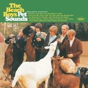 Pet Sounds (Mono & Stereo)