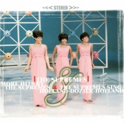 More Hits & Sing Holland-Dozier-Holland
