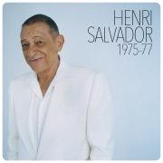 Henri Salvador 1975-1977