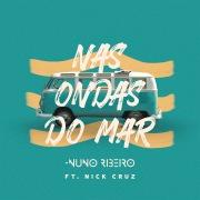 Nas Ondas do Mar (feat. Nick Cruz)