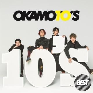 10'S BEST