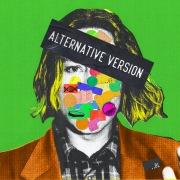 People (Alternative Version)